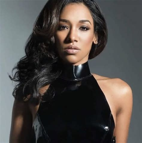 Candice Patton Nude And Sexy Pics And Hot Scenes Scandal