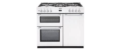 dcs range appliance repair  york