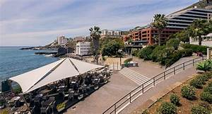 10 Local things to do in Funchal | Madeira Island Travel Tips