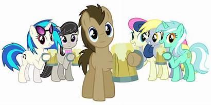 Background Six Shinodage E621 Deviantart Pony Ponies