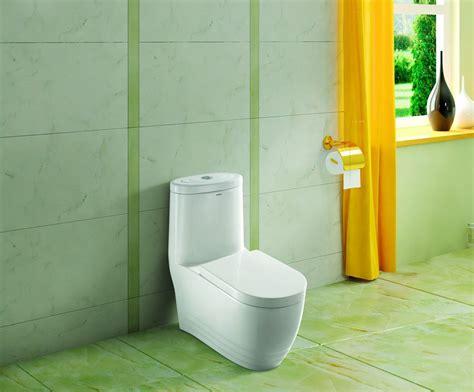 wash room designs washroom ideas bathroom decoration ideas designers new trendy washroom designs bathroom