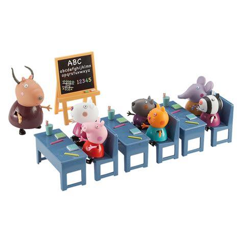 maison peppa pig jouet jouets peppa pig sur king jouet