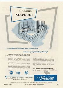 Vintage Literature Reproductions   1960
