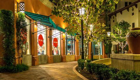 retail lease trac announces major updates  website
