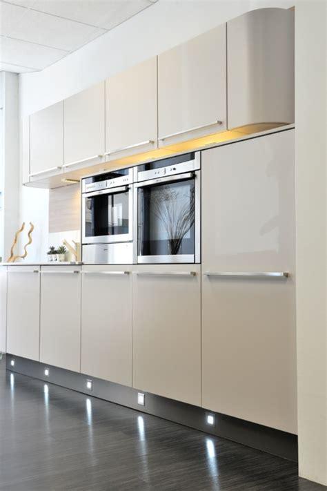 vente cuisine d exposition avb cuisines etude conception et réalisation des