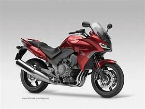 Honda Cbf 1000 F : honda cbf news and reviews top speed ~ Medecine-chirurgie-esthetiques.com Avis de Voitures