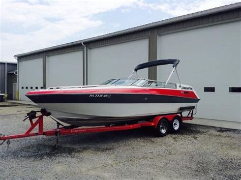 Liberator Boats For Sale By Owner four winns liberator powerboats for sale by owner autos post