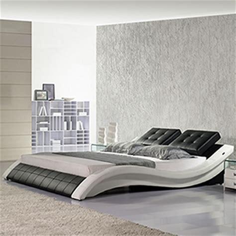 Doppelbett Weiß 200x200 by Polsterbett 200x200 Fantastisch Polsterbett X Hasena Bett