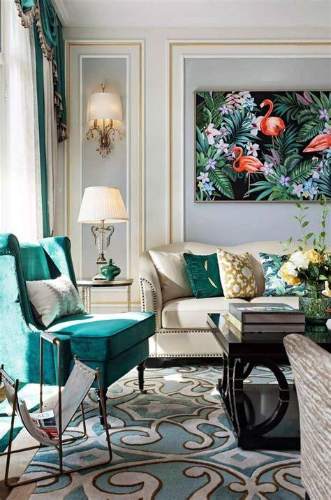 living room decor  add   list living room