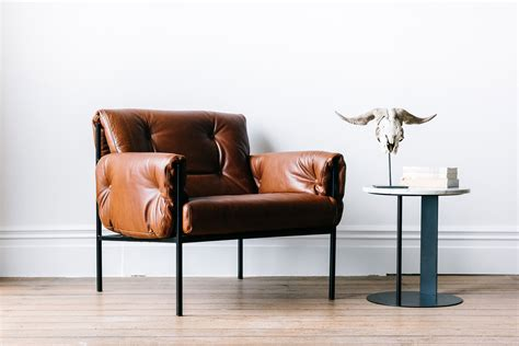 home industry furniture designed handcrafted in new