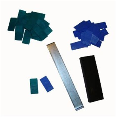 pergo flooring repair kit buy pergo commercial laminate flooring read reviews or request quote