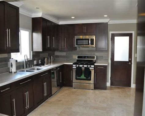 small l shaped kitchen makeovers small l shaped kitchen remodel cookwithalocal home and 8115