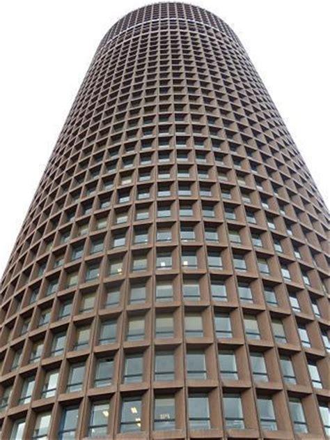 bureau change lyon part dieu part dieu tower radisson hotel lyon lyon office