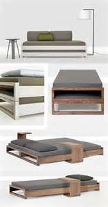 Queen Trundle Bed Ikea by 25 Best Ideas About Guest Bed On Pinterest Guest Rooms