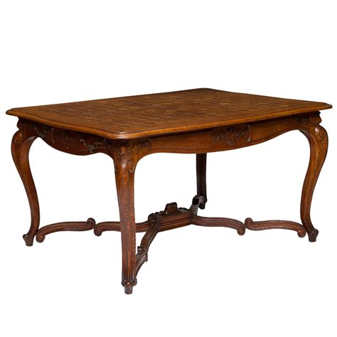 country dining table country dining table northgate gallery antiques