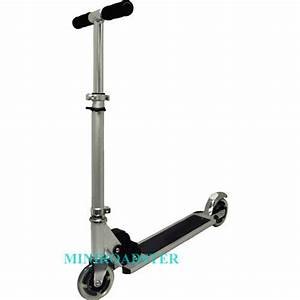 kick scooters parts image search results