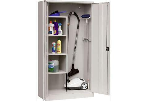 Putzschrank Ikea putzschrank ikea metod f rvara h gsk p med st dsk psinredning vit