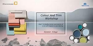 Colour And Trim Workshop   Citroen Cactus C4 On Behance