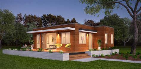 Open Floor Plans With Blu Homes