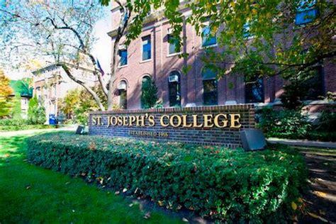 st josephs college  york  colleges