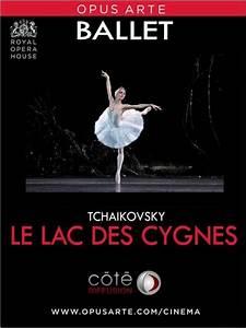 Le Lac Des Cygnes Rennes : le lac des cygnes royal opera house s ances paris et ~ Dailycaller-alerts.com Idées de Décoration