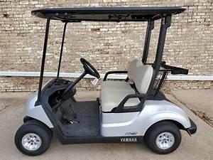 Yamaha Golf Cart Hour Meter Wiring Harnes