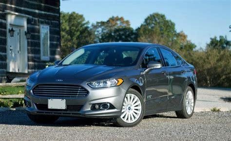 Average New Car Mpgs Drop In June » Autoguidecom News