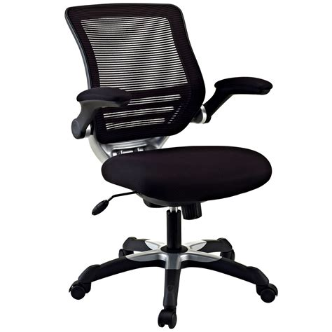 Target Room Essentials Saucer Chair by 100 Room Essentials Bungee Chair Room Essentials