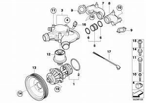 29 2000 Bmw 323i Vacuum Hose Diagram