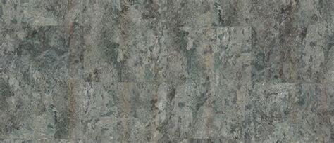 Fußbodenheizung Welcher Belag by Bodenbelag Wie Kork Linoleum Teppich Und Laminat Oder