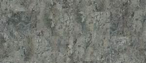 bodenbelag wie kork linoleum teppich und laminat oder With balkon teppich mit tapete kork optik