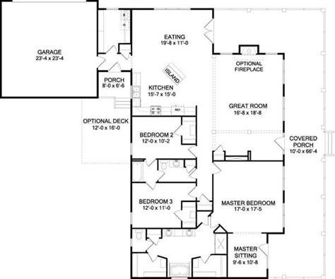 americas home place  southfork  interiors house