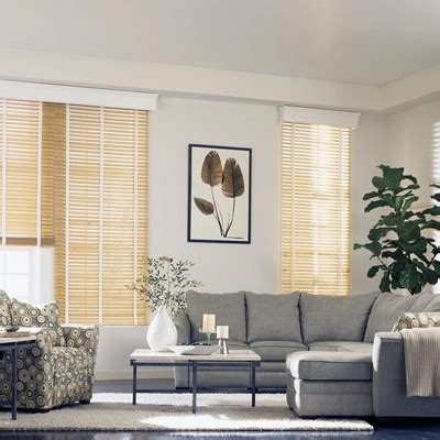 custom l shades dallas home depot 20 off bali custom blinds shades my
