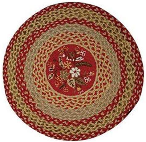 faire un tapis en faire un tapis tress 233 esprit cabane idees creatives et ecologiques
