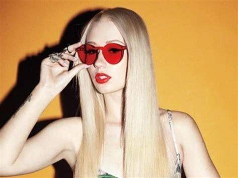 cartier si鑒e social kering si allea con richemont produrrà gli occhiali cartier corriere it