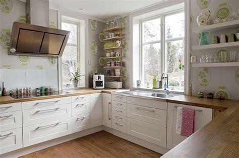 ikea kitchen design canada cuisine ikea con 231 ue pour tous les go 251 ts et budgets 4514