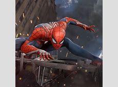 Rhino Spiderman 3 | auto-kfz info