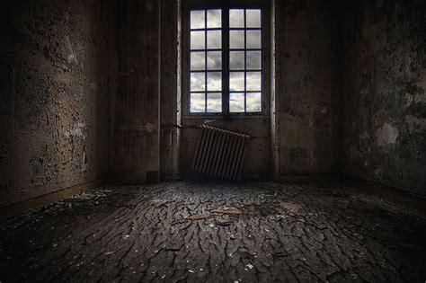decayed rooms les lieux abandonnes de kankrela graine