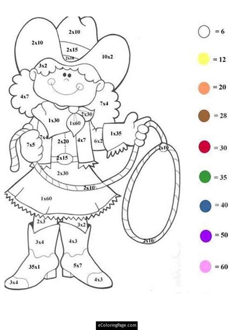 Number Names Worksheets » Butterfly Math Worksheets  Free Printable Worksheets For Pre School