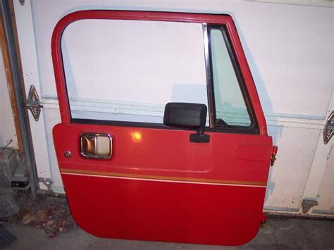 mount tj mirrors  yj full doors jeepforumcom