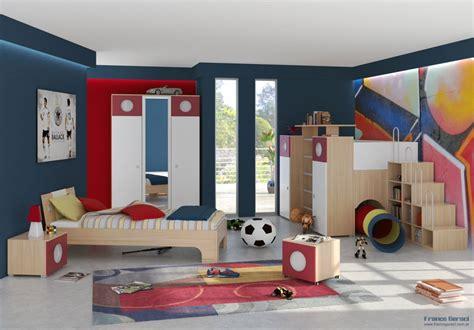 meuble chambre garcon chambre d 39 enfant comment choisir le bon ameublement