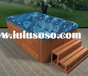 Whirlpool Rund Outdoor : outdoor round tubs outdoor round tubs manufacturers in page 1 ~ Sanjose-hotels-ca.com Haus und Dekorationen