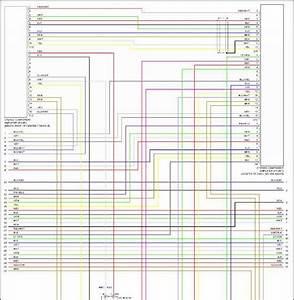 20 New Toyota 4runner Stereo Wiring Diagram