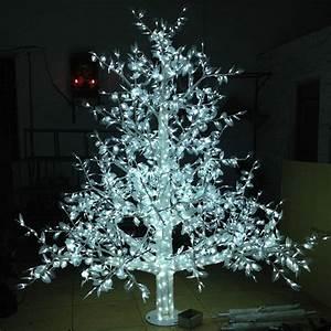 Aliexpress com : Buy 2 0Meter white xmas decorations led