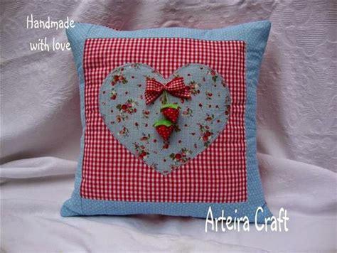 arteira craft almofadas coussins almofadas almofadas
