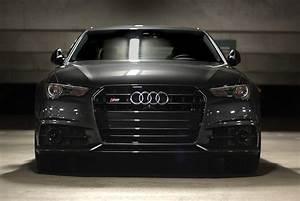 Audi S 6 : review 2016 audi s6 gear patrol ~ Kayakingforconservation.com Haus und Dekorationen