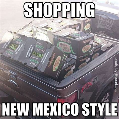 39 Best New Mexico Memes Images On Pinterest  New Mexico