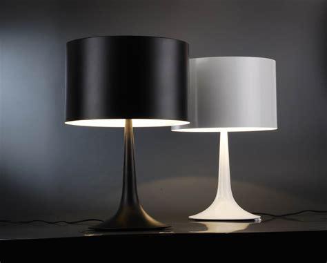 table light design designer table ls lighting and ceiling fans