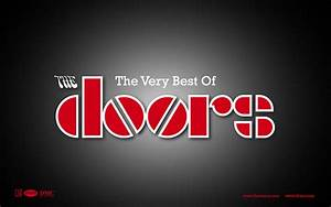The Doors images The Doors HD wallpaper and background ...