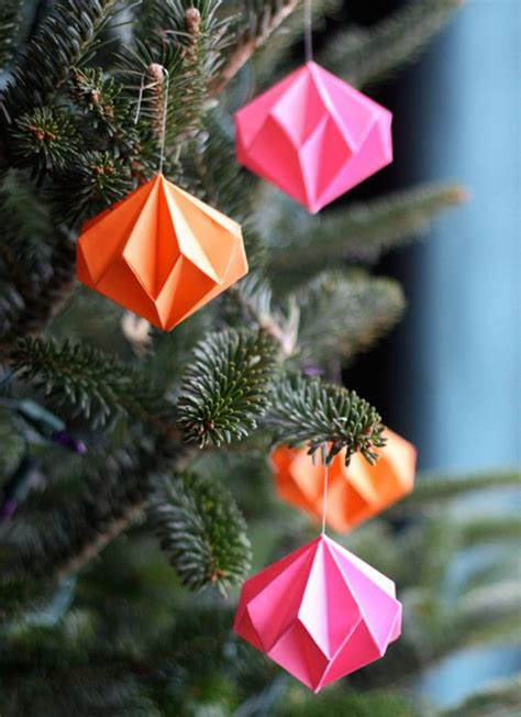 beautiful diy christmas ornaments